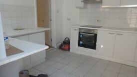 Call 02085209393 to view BRAND NEW / NEWLY REFURBISHED 1 bed ground floor garden flat! N13 4RU