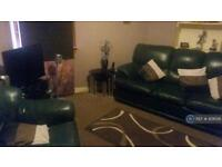 1 bedroom flat in Blackness Road, Dundee, DD1 (1 bed)