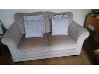 2-2-1 Suite, Sofa, Armchair, Furniture