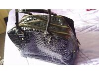Women's handbags, bags - Lovely styles and new (some with and some without tags)