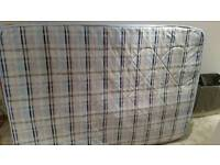 Double Mattress great condition