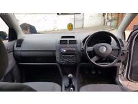 VW Polo - Petrol - 1.2 - 2003