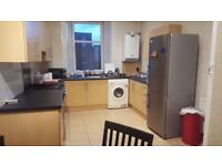 Excellent 4 Bedroom Flat For Rent (HMO) Wanted- 4 flatmates