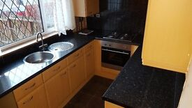 Large 3 Bedroom End Terraced House in Pelaw Crescent, South Pelaw - FIRST MONTHS RENT 1/2 PRICE
