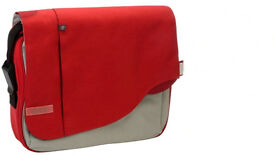 Tech Air Laptop/Shoulder Bag