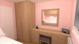 CHEAPEST BOXROOM EVER!!! Bethnal Green, london close to liverpool station