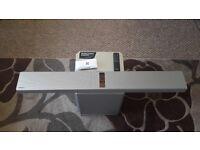 Samsung HW-F751 Valve Amplifier Sound Bar.