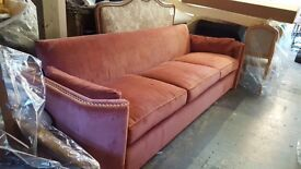 Incredible Offer on Bespoke Sofa