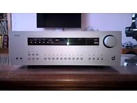 Arcam AVP700 Surround sound preamp processor