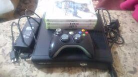 cheap Xbox 360 slim 250gb !!!!
