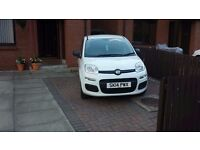 Great little car only 5000 miles £30 a year road tax ...your old car taken in part/ex