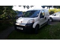 NO VAT Rare Manual Start Stop Perfect Condition Low Millage Van Drive Superb Cheapest inUK Full MOT