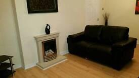 Glasgow (Southside, Cardonald) Modern 2 bedroom flat for rent