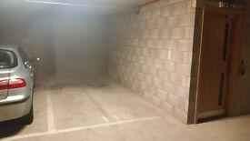City Centre Secure 24x7 Underground Car Park Space 21 Colquitt Street L1 4DL