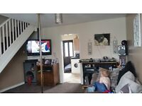 2bed exchange long stratton