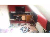 !!!!!1bedroom flat, £1000 no extra fees, no DSS!!!!!