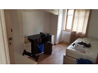 *** 2 CHEAP SINGLE ROOMS AVAILABLE NOW IN NEASDEN ***