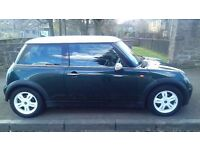 Mini Cooper 1.6 2005 (54)**Long MOT**Great Looking Iconic Mini For Only £1895!!!