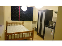 Studio Room (ensuite) with kitchen to rent