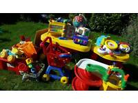 Loads of Kids Toys (aged 1 to 4)