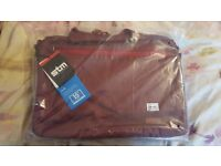 "Brand New STM Laptop Bag to Fit 14"" to 16"" Laptops and Notebooks"