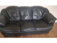 2 and 3 seater sofas collect radcliffe thursdsy ,friday latest