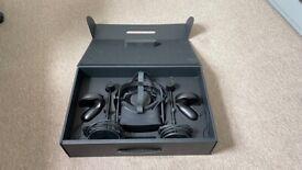 Oculus Rift VR CV1 VR Headset
