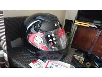 NEW Motorcycle Helmet