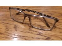 Rare Stark Gravity Evo Glasses RRP £250