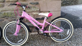 Girls Cuda Mountain Bike * Can Deliver*
