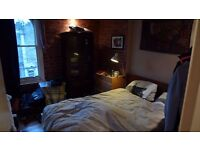 Room available in Stokes Croft / St Pauls for one month August / September