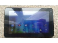 """EGL 7"""" Android Tablet"""