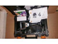Testo 882 Thermal Imaging Camera. Thermal Camera. new.