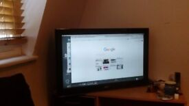 32 inch lg tv 3d