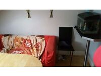 LOVELY 3 BEDROOM FLAT TO RENT IN CATHAYS - £750 INCLUDING WATER BILLS !