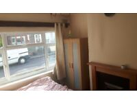 1 double room to let in Eastville area