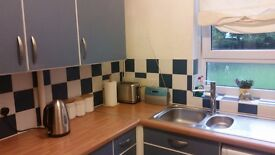 Double room in Charlton