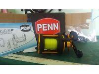 PENN MAG2 525