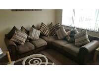sofa corner chair