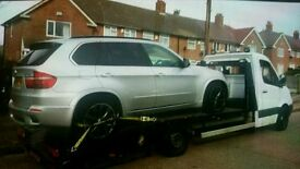 cheap car recovery Birmingham 24/7 from £20 cars bikes vans breakdown accident service