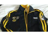 Everlast jacket