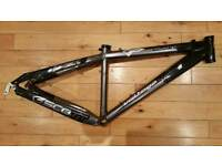 Scott Voltage frame