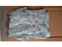 suit (womens) peppermint colour for sale