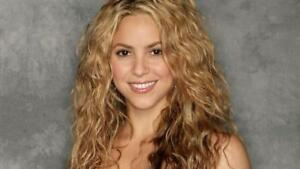 Shakira Tickets - Stop Overpaying For Tickets - Best Price Of Any Canadian Site!