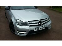 mercedes c250 any questions call me