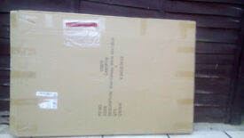 Package box / Packing Cardboard box