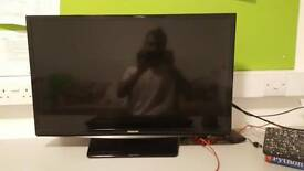 Samsung 28inch LED Full HD TV