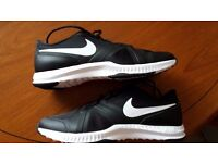 Brand New Mens Nike Trainers Size 11