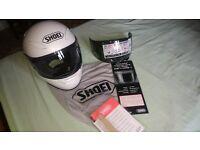 Shoei XR-1100 Helmet
