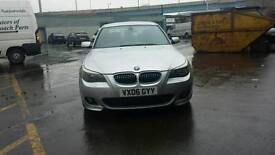 Immaculate 525d msport for only 3999 !!!!!!